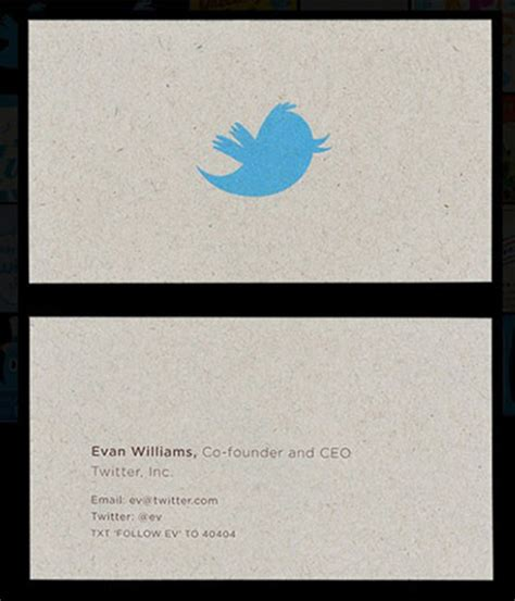 business cards for entrepreneurs entrepreneur and their unique business cards