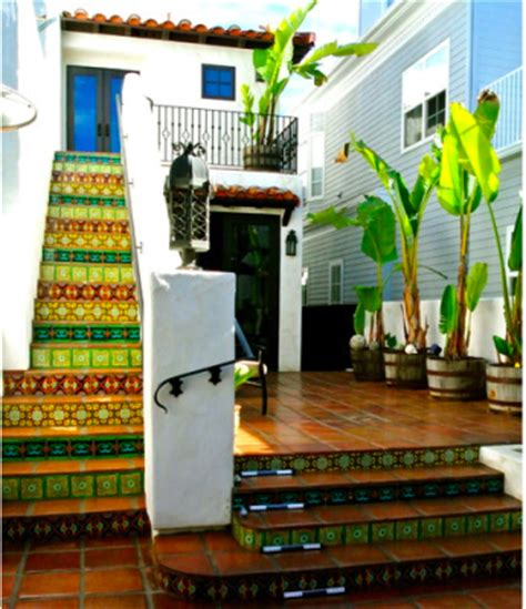 how to add traditional style to your mexican house d 233 cor