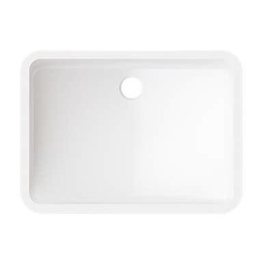 corian lavatory sinks corian 174 lavatory accessible 8254 dupont free bim