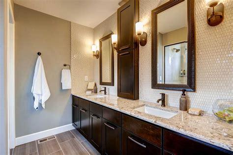 bathroom remodel utah county amusing 25 master bath utah design ideas of 102 best home