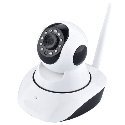 Ip Hd 720p New new 720p hd wireless wifi ip home security motion