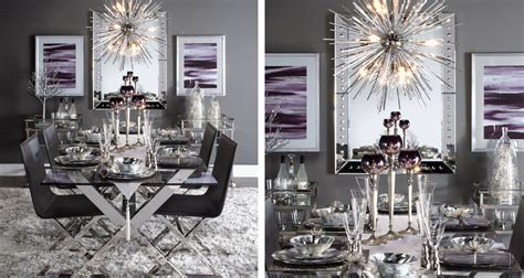 home decor plus perfect dining room on z gallerie dining room barrowdems