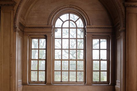 when to use a palladian window - Palladian Window