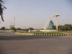 panoramio photo of port qasim