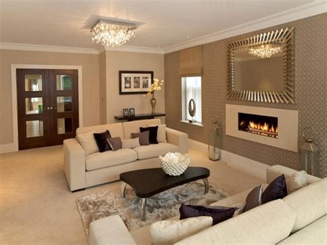 tan living room ideas charming relaxing paint colors for living room relaxing