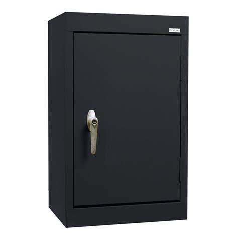 rubbermaid fasttrack 30 in laminate garage wall cabinet