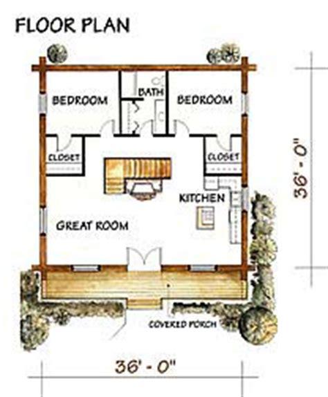 cabin floor plans canada cabin floor plan canadian log homes