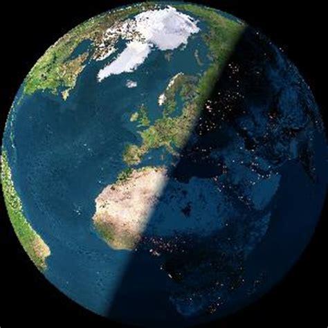 new york web tempo reale ora esatta fusi orari fasi lunari e webcams