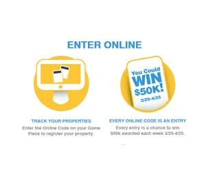 Online Game Code And Sweepstakes Entry - playatmcd com monopoly game at mcdonald s sweepstakes sweepstakes directory