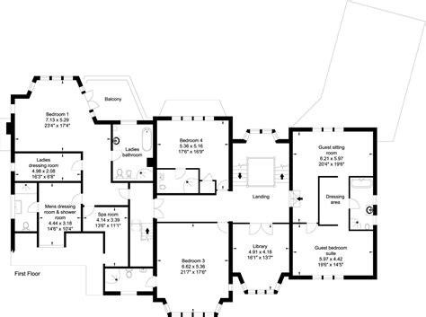 foxwoods floor plan 100 foxwoods floor plan detail granite ridge