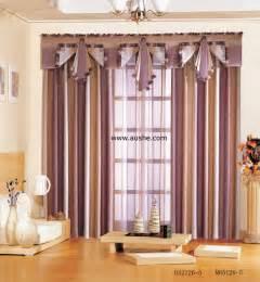 Kitchen Curtains Ideas Modern Contemporary Kitchen Window Valances Ideas E2 80 94 Trends