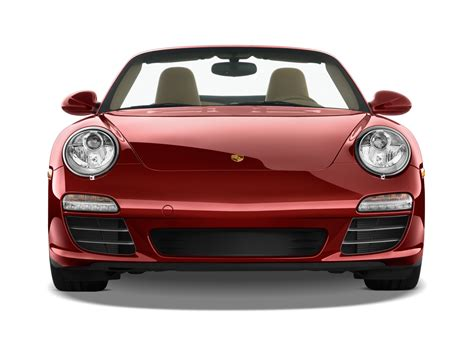 porsche front view 2009 porsche 911 carrera 4s porsche luxury sport coupe