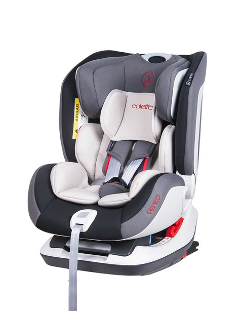 groupe flo siege manufacturer of pushchairs for children and car seats