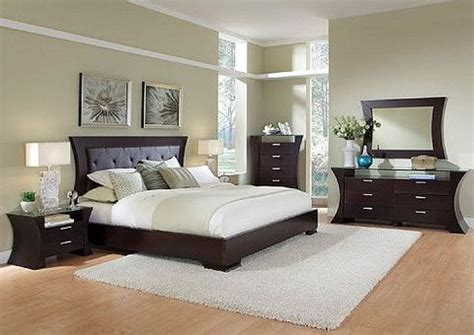 Huffman Koos Bedroom Sets by 1000 Ideas About Huffman Koos On Ottomans