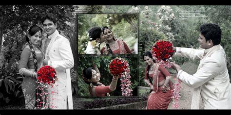 wedding album in sri lanka studio seven sri lanka wedding photography