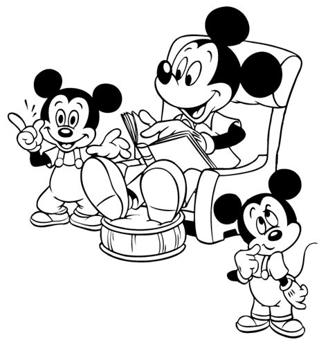 mickey mouse music coloring page coloring page mickey mouse coloring pages 43