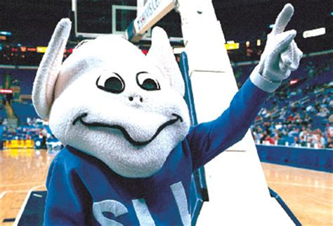 what is a billiken st louis what is a billiken anyway wtvr