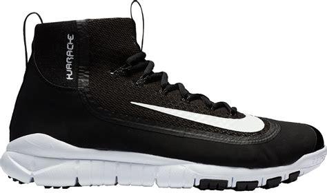 football turf shoe nike football turf shoes