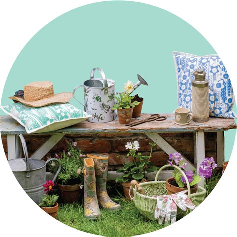 Country Living Giveaways - given to distracting others country living magazine spring fair giveaway