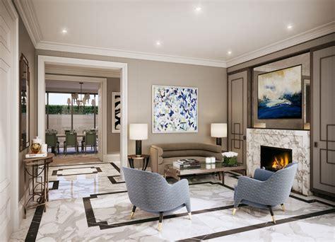 essential home decor finchatton interior design inspirations essential home