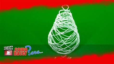 c 243 mo preparar gelatinas art 237 sticas paso a paso youtube como hacer un pinito de navidad con pasta como hacer un