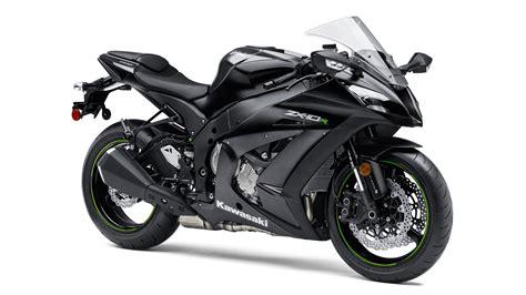 Zx10r Kawasaki by 2015 174 Zx 10r Abs Supersport Motorcycle By Kawasaki