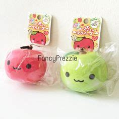 Squishy Donat 1 squishies by cxttxnxcandies on we it squishies we and we it