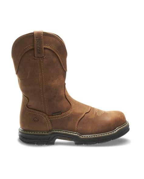 mens cowboy boot brands mens cowboy boots brands 28 images black roper style
