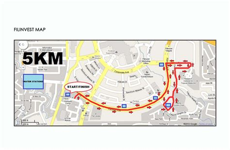 To 5km by Run For Run For 5 Kilometer And 10 Kilometer