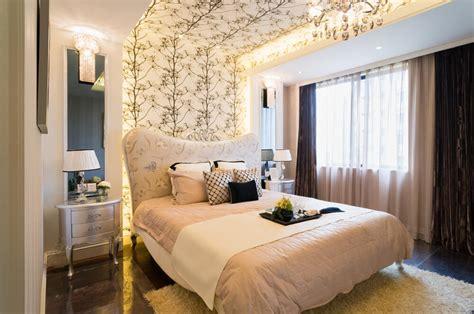 luxury master bedroom furniture 138 luxury master bedroom designs ideas photos