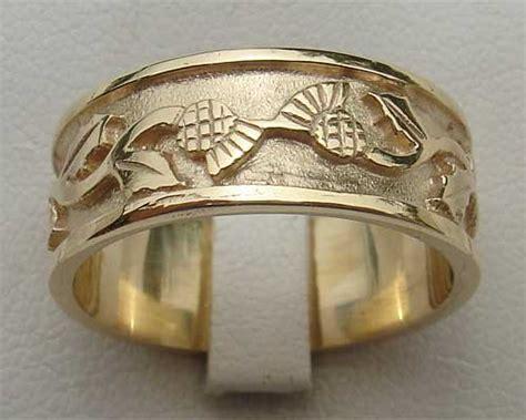 Scottish Wedding Rings by Wedding Rings Pictures Scottish Wedding Ring