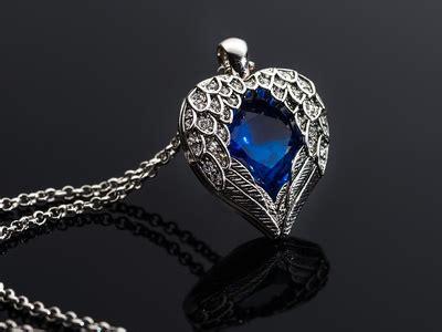 titanic jewelry collection tm ida s where you go i go
