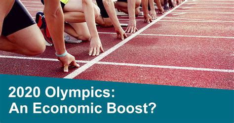 Temple Executive Mba Cost by Special Lecture 2020 Olympics An Economic Boost