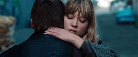 lea seydoux mission impossible 4 lea seydoux mission impossible gif 10 gif images download