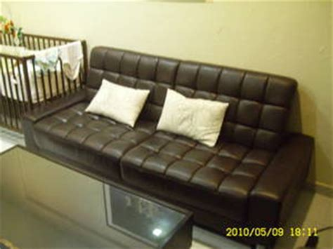 Seahorse Sofa Bed Singapore by Seahorse Sofa Bed On Sale Singapore Free Classifieds