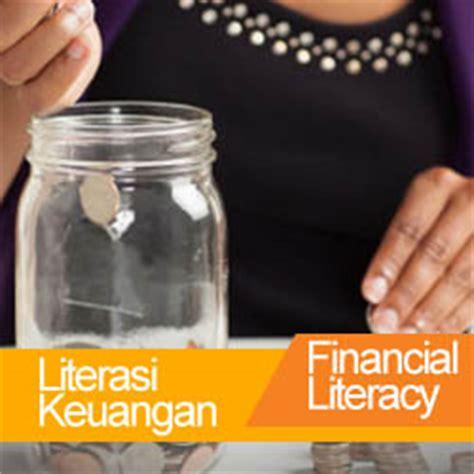 Literasi Media Apa Kenapa Bagaimana 6 cara meningkatkan literasi keuangan finansialku