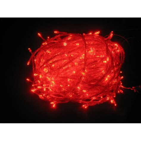 lights with clear cable home decor