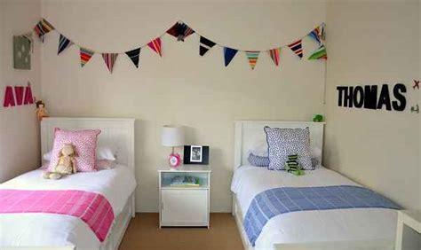 desain kamar untuk anak laki laki inspirasi desain kamar tidur anak laki laki dan perempuan