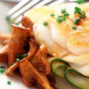 alimenti anti depressione cosa mangiare per combattere la depressione dietando