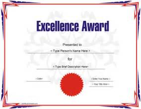 certificate authority templates certificate authority certificate templates
