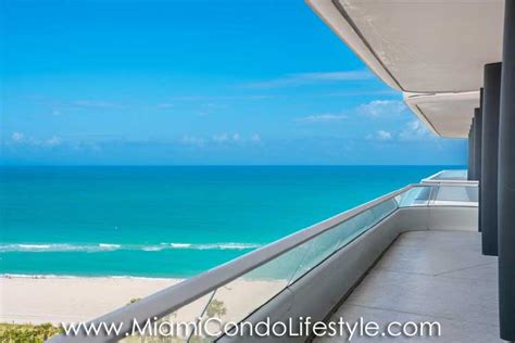 faena house faena house condos for sale 3315 collins avenue miami