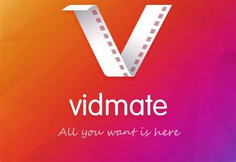 Home Design App Pc by Hd Video Downloader Amp Live Tv Vidmate V1 36 Apk Free