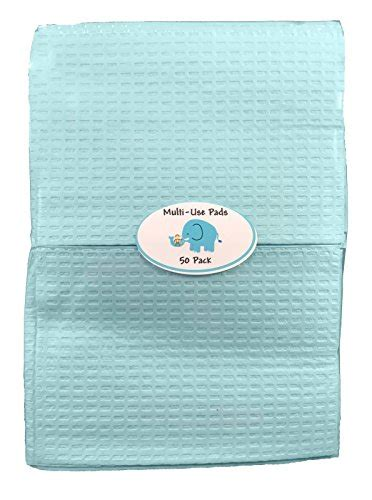 Disposable Changing Table Pads Disposable Changing Table Pads White Disposable Changing Table Pads Gift Baskets 100 Most