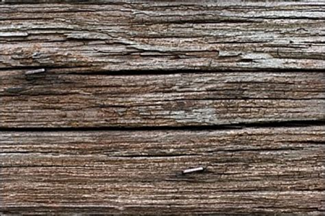 pattern old wood photo collection old wood texture for