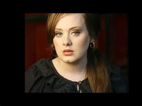 download mp3 adele i can t make you love me adele i can t make you love me youtube