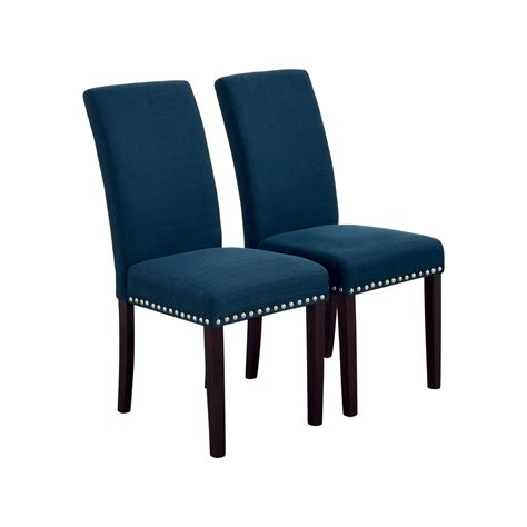 hartleys floral fabric dining chairs download page best nailhead chairs dining flatiron nailhead upholstered