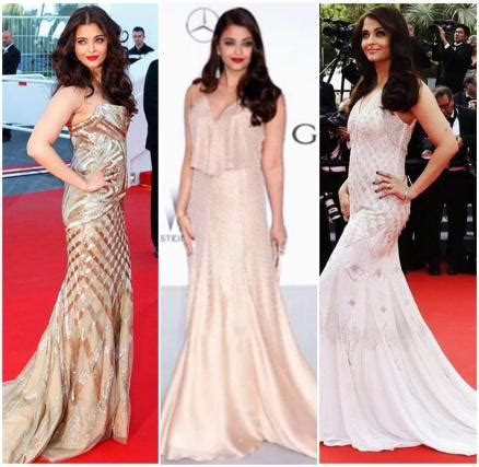 Blouse Cut Shoulder Mix Lace Merah Maroon Abu Abu Biru Hitam photos cannes 2017 here s why aishwarya bachchan is bollywood s style of cannes