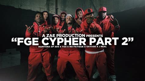 download mp3 bts cypher pt 2 montana of 300 x to3 x avage x no fatigue x j real quot fge
