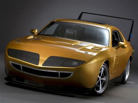 2020 Dodge Superbird by 2017 Plymouth Superbird 2017 New Models We Are Most