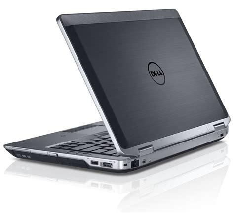Laptop Dell Latitude E6430 I5 dell latitude e6430 i5 3340m 2 7ghz